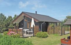 Holiday home 149146 for 4 persons in Skaverup