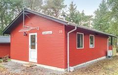 Ferienhaus 149180 für 4 Personen in Hasle