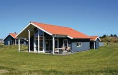 Villa 149192 per 8 persone in Fjand