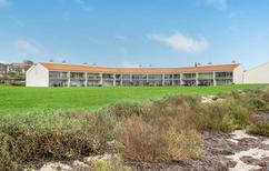 Appartement de vacances 149239 pour 5 personnes , Ebeltoft