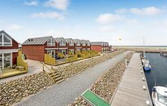 Maison de vacances 149249 pour 4 personnes , Bønnerup Strand
