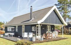 Holiday home 149261 for 8 persons in Marielyst