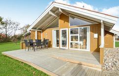 Ferienhaus 149272 für 7 Personen in Skærbæk
