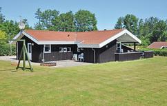 Vakantiehuis 149415 voor 10 personen in Mommark