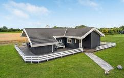 Ferienhaus 149418 für 6 Erwachsene + 2 Kinder in Lavensby