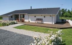 Maison de vacances 149471 pour 8 personnes , Pyt