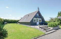 Ferienhaus 149511 für 4 Personen in Følle Strand