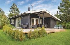 Ferienhaus 149519 für 5 Personen in Begtrup Vig