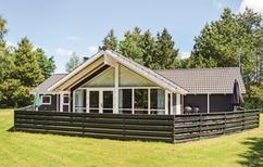 Ferienhaus 149540 für 8 Personen in Koldkær
