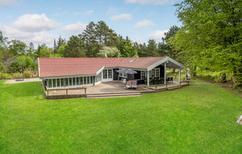 Ferienhaus 149572 für 12 Personen in Hønsinge