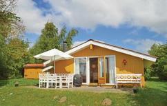 Maison de vacances 149590 pour 8 personnes , Nysted