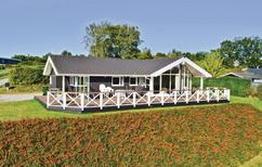 Holiday home 149634 for 8 persons in Handrup Strand