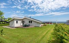 Maison de vacances 149660 pour 6 personnes , Mommark