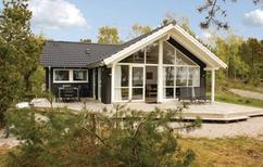 Dom wakacyjny 149783 dla 6 osób w Begtrup Vig