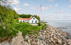Ferienhaus 149800 für 5 Personen in Frydenlund