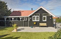 Holiday home 149872 for 6 adults + 2 children in Nyborg