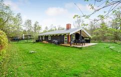 Ferienhaus 149882 für 8 Personen in Femmøller Strand