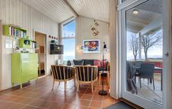 Ferienhaus 149927 für 4 Personen in Mommark