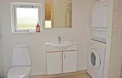 Vakantiehuis 149950 voor 10 personen in Marielyst