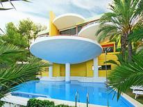 Maison de vacances 15172 pour 6 personnes , Sitges