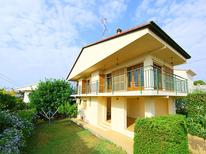 Holiday home 15180 for 8 persons in Creixell
