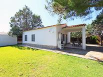 Holiday home 15203 for 5 persons in Cambrils