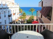 Holiday apartment 15289 for 4 persons in Benidorm