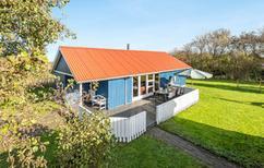 Ferienhaus 150009 für 8 Personen in Handbjerg
