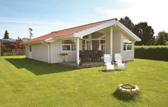 Holiday home 150044 for 6 persons in Bogø By