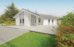 Holiday home 150066 for 8 persons in Agger