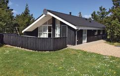 Holiday home 150085 for 8 persons in Helligsø