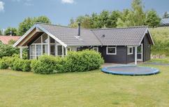Maison de vacances 150140 pour 8 personnes , Egsmark Strand