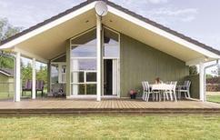 Ferienhaus 150175 für 8 Personen in Gjerrild Nordstrand