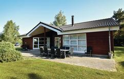 Holiday home 150205 for 16 persons in Marielyst