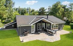 Vakantiehuis 150205 voor 16 personen in Marielyst