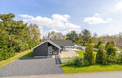 Casa de vacaciones 150207 para 12 personas en Marielyst