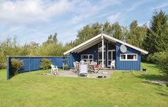 Ferienhaus 150211 für 6 Personen in Ulvshale