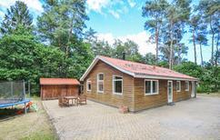 Ferienhaus 150228 für 6 Personen in Thorsager