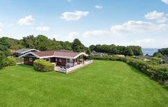 Vakantiehuis 150255 voor 6 personen in Mommark