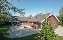 Holiday home 150360 for 12 persons in Marielyst