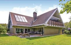 Ferienhaus 150427 für 22 Personen in Fjaltring