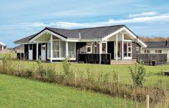 Villa 150441 per 6 adulti + 2 bambini in Pyt