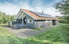 Holiday home 150485 for 8 persons in Båring Strand