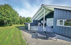 Vakantiehuis 150485 voor 8 personen in Båring Strand