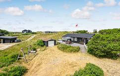 Holiday home 150523 for 6 persons in Grærup Strand