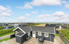 Ferienhaus 150533 für 4 Personen in Lendrup Strand