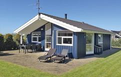 Vakantiehuis 150534 voor 6 personen in Skovmose