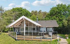 Maison de vacances 150547 pour 6 personnes , Lyngsbæk Strand