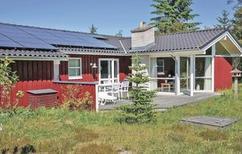 Ferienhaus 150560 für 6 Personen in Torup Strand