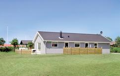 Ferienhaus 150589 für 8 Personen in Livbjerggaard Strand